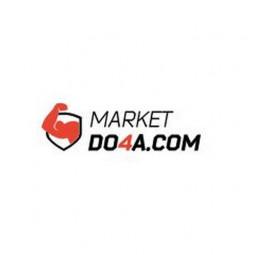 marketdo4a.com
