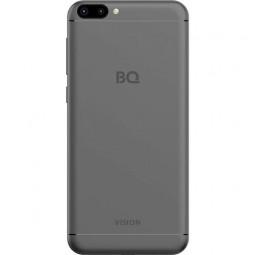 BQ -5203 VISON