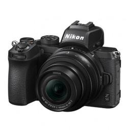 Nikon, Z50 Kit