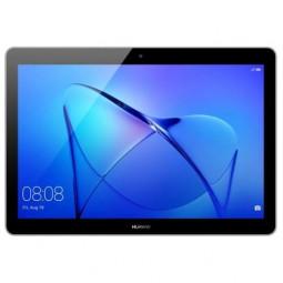 HUAWEI, Mediapad T3 10 16Gb LTE