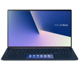ASUS, ZenBook 15 UX534