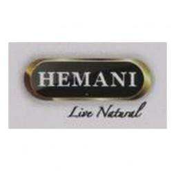 Hemani (Пакистан)