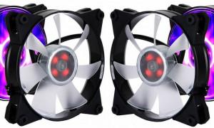 Выбираем лучший корпусный вентилятор для компьютера: рейтинг 2020 года