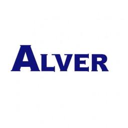 Алвер