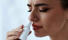Рейтинг лучших капель в нос от насморка и аллергии для взрослых и детей на 2020 год