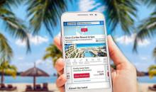 Бюджетное путешествие – лучшее путешествие: рейтинг лучших приложений для поиска отелей 2020 года