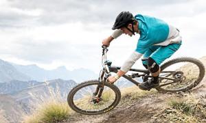 Рейтинг лучших горных велосипедов 2019 года для настоящих экстремалов