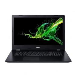 Acer, ASPIRE 3 A317-52-51SE