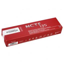 NCTF-135