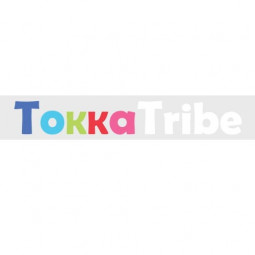 Tokka Tribe