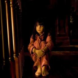 Не бойся темноты (2010г.)