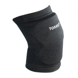 TORRES Light PRL11019