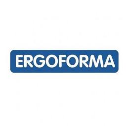 Ergoforma (Италия)