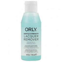 Orly, Жидкость для снятия лака Nail Lacquer Remover