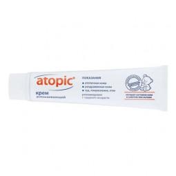 Atopic успокаивающий