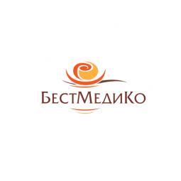 БестМедиКо, центр дерматологии и эстетической косметологии