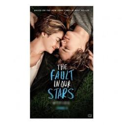 «Виноваты звёзды»