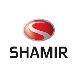 Shamir (Израиль)