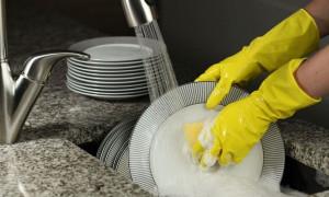 Рейтинг лучших средств для мытья посуды на 2020 год по отзывам домохозяек
