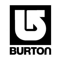 BURTON