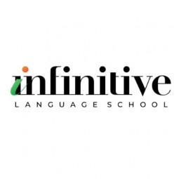 Infinitive Language School