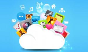 По дороге с облаками: рейтинг лучших облачных хранилищ 2021 года