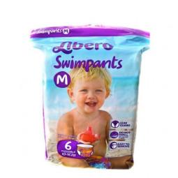 Libero Swimpants