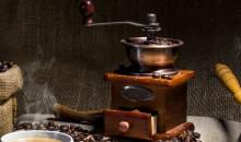 Наслаждайтесь ароматом зернового кофе: рейтинг лучших кофемолок 2020 года