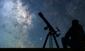 Всё ближе и ближе к звёздам: рейтинг лучших телескопов в 2020 году