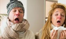 Рейтинг лучших средств от простуды на 2020 год: когда аптечка становится залогом быстрого выздоровления
