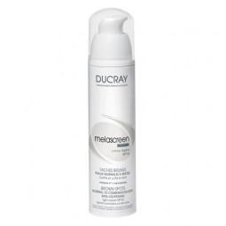 Ducray Melascreen Eclat
