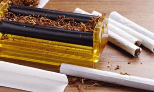 Курите «на здоровье»: рейтинг лучших машинок для самокруток на 2020 год