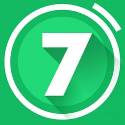 7 МИНУТ УПРАЖНЕНИЕ