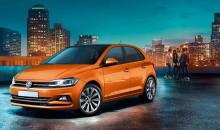 До пяти за сотню: рейтинг самых экономичных автомобилей 2021 года