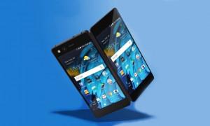 Совершенству нет предела: рейтинг лучших телефонов с двумя экранами на 2020 год