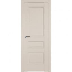 Profil Doors 95U Санд