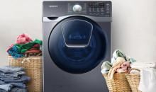 ⭐Стирка может приносить удовольствие: рейтинг лучших стиральных машин для дома 2020 года
