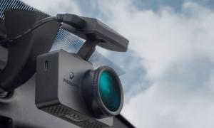 Рейтинг лучших видеорегистраторов от AliExpress на 2020 год для тех, кто не любит переплачивать