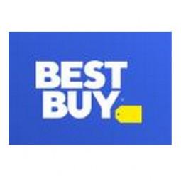 BestBuy (США)