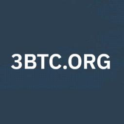 3btc.org