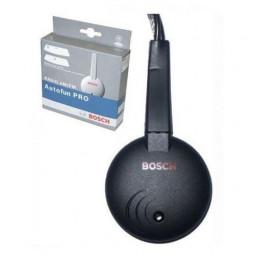 Bosch Autofun Pro