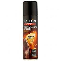 SALTON EXPERT Экстра защита