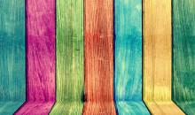 10 лучших красок по дереву для внутренних работ 2020 года