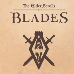 The Elder Skrolls Blades