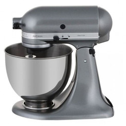 KitchenAid 5KSM125