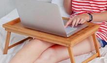 Берегите технику: рейтинг лучших охлаждающих подставок для ноутбуков на 2020 год