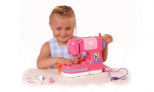 Учимся шить: рейтинг лучших детских швейных машинок 2021 года