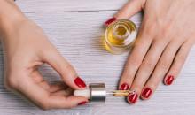 Ногти на них должны быть в полном порядке: топ-рейтинг лучших масел для ногтей и кутикулы в 2020 году