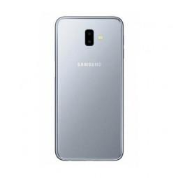 Samsung, Galaxy J6+