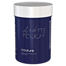 Estel Professional Haute Couture Whitetouch